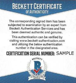 Drew Brees Autographed Saints Matte Black Full Size Speed Helmet Beckett 149105