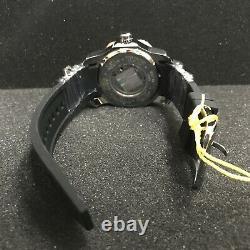 INVICTA 32026 NFL New Orleans Saints Automatic Black Dial Men's Watch